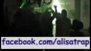 SEX PARTI PARTY SEXI PERSIAN RAP SATRAP سکس پارتی سکسی ایرانی پرشین رپ