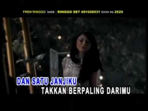 download lagu Takkan Berpaling Darimu By Rossa gratis