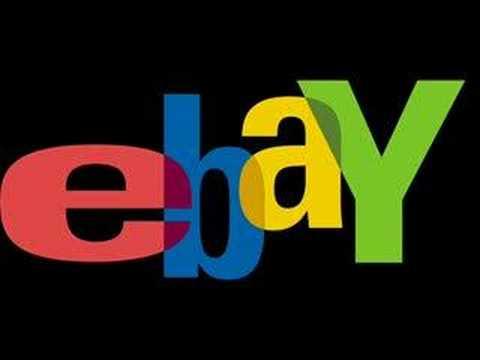 Ebay Parody Song - Weird Al Yankovic