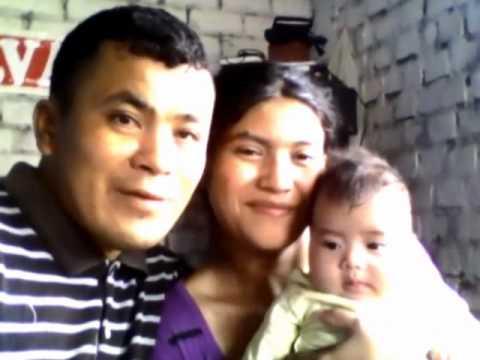 FAMILIA VASQUEZ TAVARA
