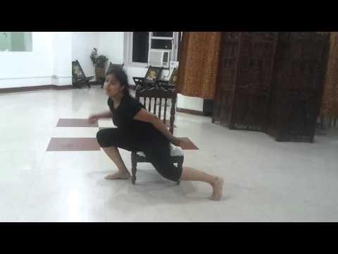 Jane Tu Mera Kya Hai, By Nandini video
