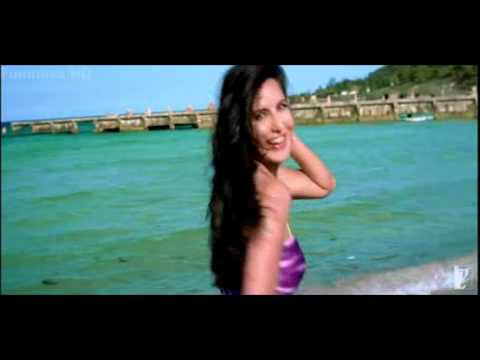 Laapata - Ek Tha Tiger [funmaza].mp4 Hd video