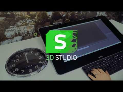 더 큐티 컴파니가 NVIDIA DRIVE Design Studio를 Qt 개발 에코 시스템에 통합한다
