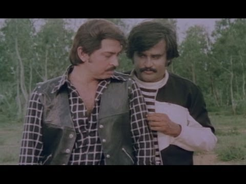 Rakesh Roshan Attacks On Rajinikanth - Jeet Hamaari