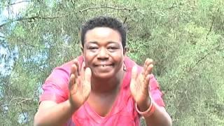 Mwombekye Amaka Katty M Ugandan Music {GEALD LEE}