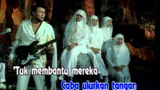 download lagu Yatim Piatu gratis