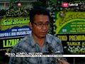 Kronologis Perampokan & Pembunuhan Rumah di Benhil dari Kompol Mustakim - iNews Petang 12/09