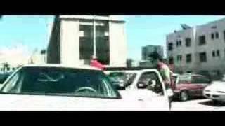 Watch OPM Rollin video