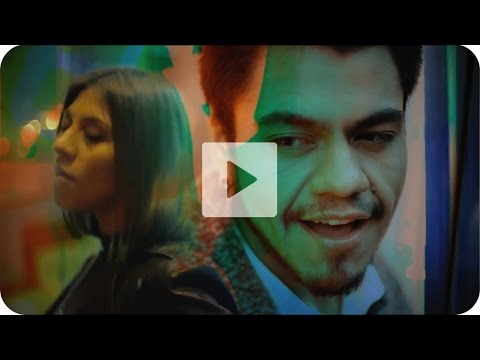 Kevin & Karla feat. Josh Zambrano En Mi Cama retronew