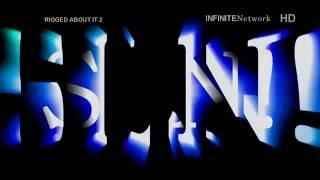 Iconix Band Group / SLN Original / InfiniteNetwork / DHX Media