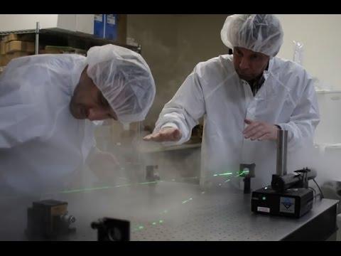 SKARP's Shady Laser Razor Shaver Scheme Swindles Some Suckers
