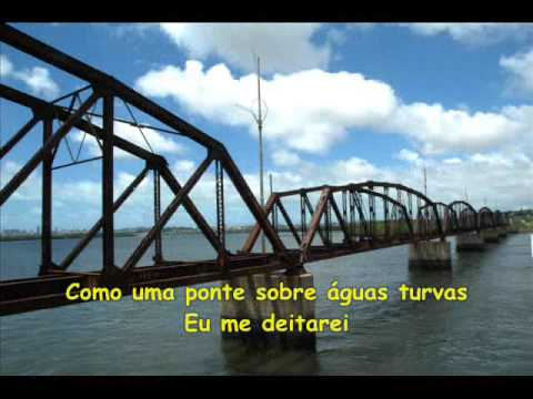 C. Porter - Clay Aiken - Bridge Over Troubled Water