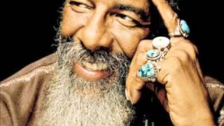 Richie Havens - Adam
