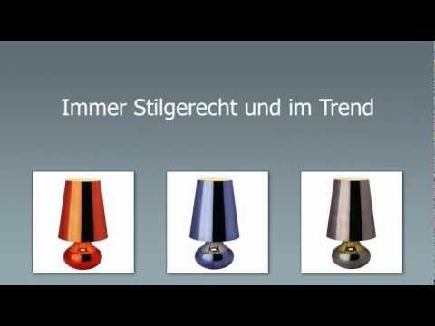 Leuchten, Möbel & Wohnaccessoires | Design Möbel Shop | Stilbasis.de