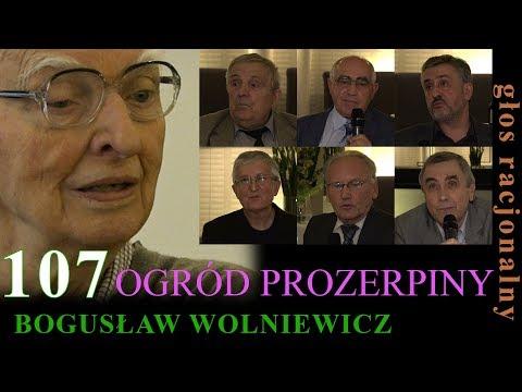 Bogusław Wolniewicz 107