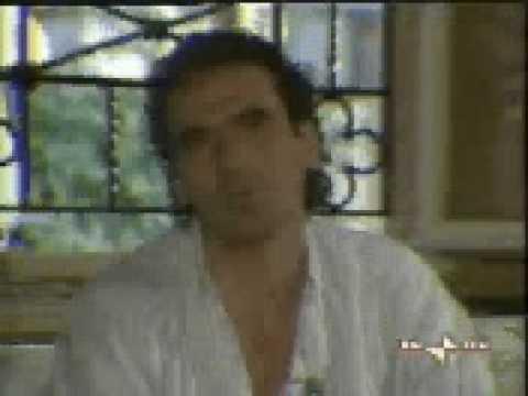 divx ita massimo troisi lo scudetto al napoli 1987