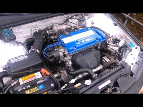 DIY How to Troubleshoot an Overheating Car Problem - Winston Buzon