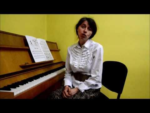 Lekcje Pianina W Wodzisławskim Centrum Kultury