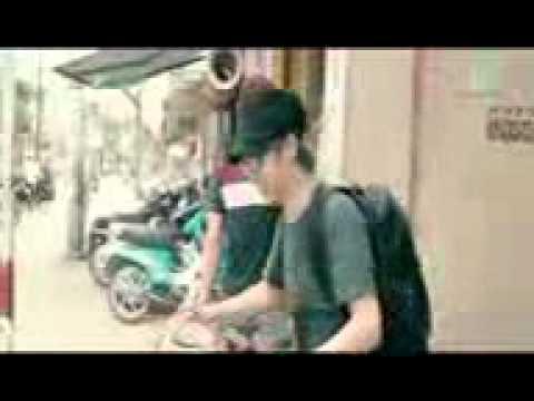 [mv] Gửi Cho Anh Part 3 video