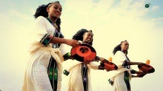 Meseret Werku - Tium /ጥዑም New Ethiopian Traditional Tigrigna Music (Official Video)