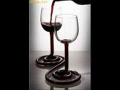 Vinu rosui smecheria