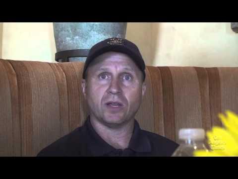 Oklahoma City Thunder Coach Scott Brooks on the Lakers adding Steve Nash and Dwight Howard