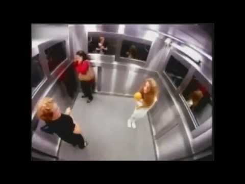 Mochveneba liftshi (farUli Kamera)