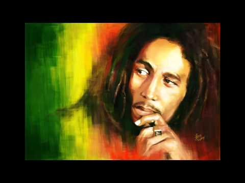 bob marley-could you be loved Music Videos