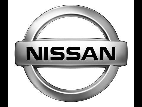Test Drive & Review: 2011 Nissan Qashqai +2 Acenta