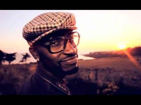 ►[ MARRY ME ] nouveauté 2012 musique [Nouveauté RNB Music Video 2012] - Lilpip' VEVO