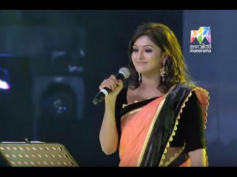 Mazhavillazhakil Amma Part 7; Remya Nambeesan's Andelonde; Jayaram's Dance With Bhama video