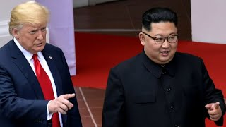 China, Russia face new sanctions for aiding North Korea