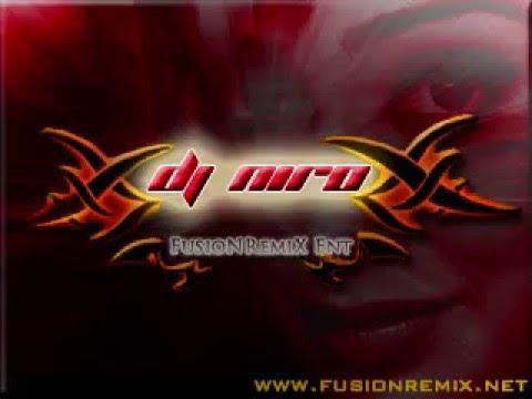 Dj Niro - Slow Jamz (munbe Vaa mulumathy Remix) video