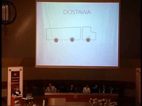 Dominika Paleczna - Kształtowanie Kolekcji E-zasobów -- Rekomendacje I Dobre Praktyki - IV WSB