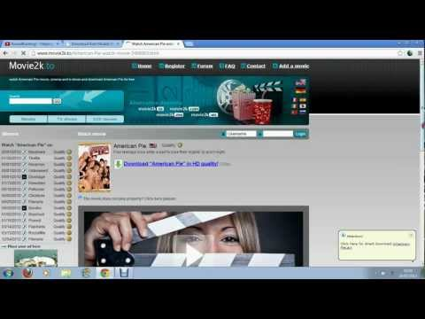 WATCH FREE MOVIES NO SIGN UP STREAMING - Movies Online
