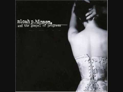 Thumbnail of video Micah P. Hinson - You Lost Sight On Me