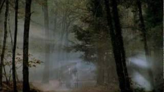 Bluebeard (1972) - Official Trailer