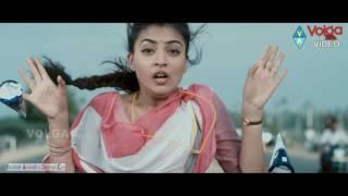 Dure Thaka Dai by Belal Khan & Ananna 1