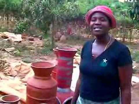 Fair Trade Tourism-helping communities through travel