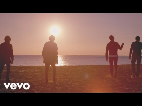 The Charlatans - So Oh