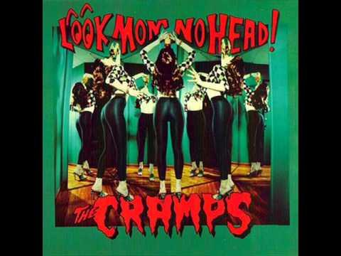Cramps - Don