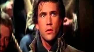 The Bounty trailer 1984