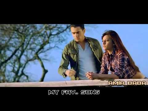 Khudaya Ve Ishq Hai Kaisa (HD Video) Ft.Imran Khan ((Salim M.mp4