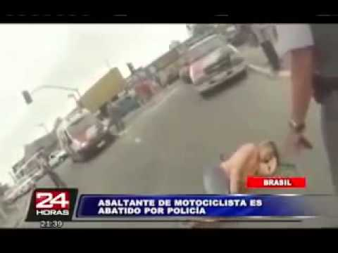 EL VIDEO MAS VISTO EN TODO EL MUNDO 2014, EL VIDEO