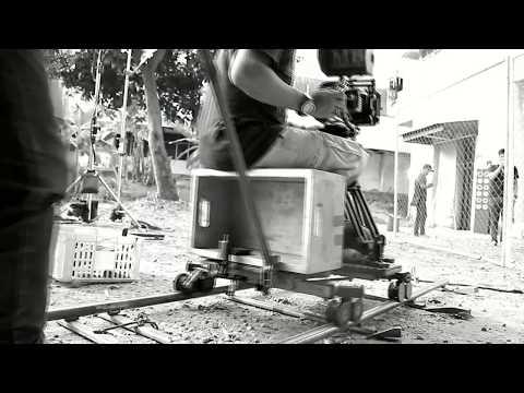 Behind The Scene MV Shae - GOJIGO (K. A. M. U.)