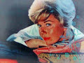 Doris Day -  Mood Indigo