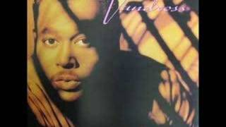 Watch Luther Vandross Power Of Love video