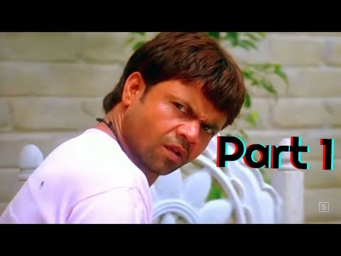 Chup ke chup ke movie best comedy scene | Part 1 | Rajpal yadav comedy