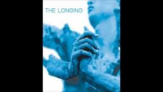 The Longing - Unleashed