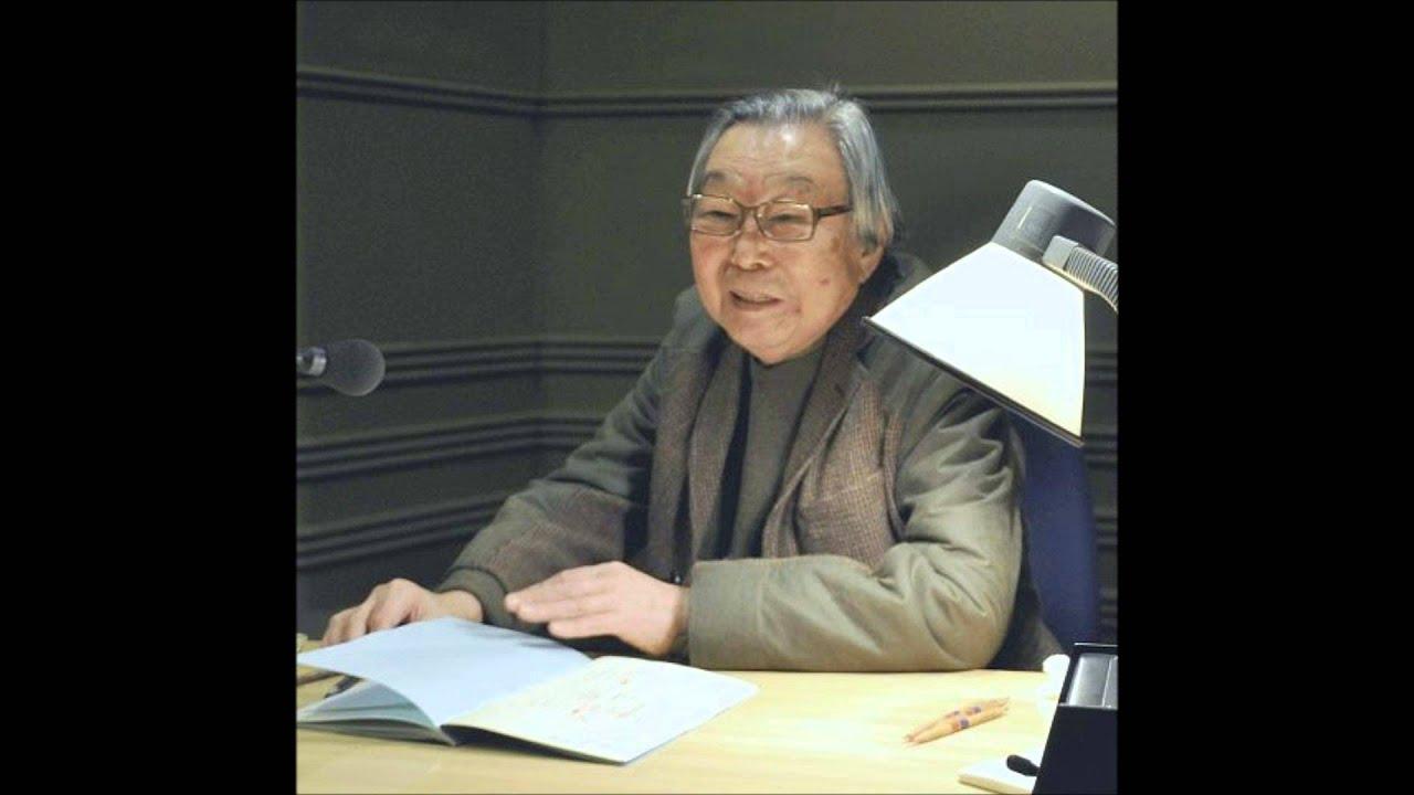 小沢昭一の画像 p1_23